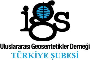 Uluslararası Geosentetikler Derneği